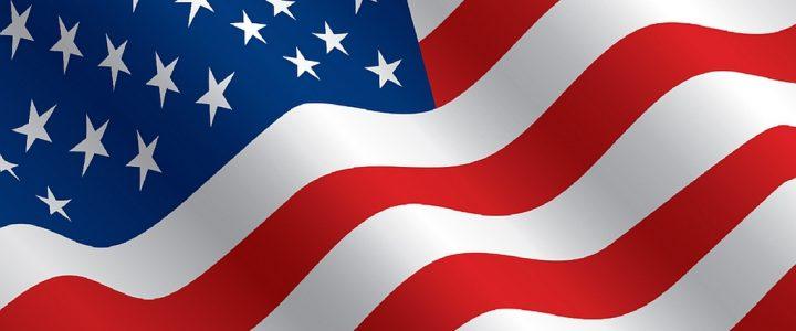 Quels sont les documents obligatoires pour un voyage aux USA ?