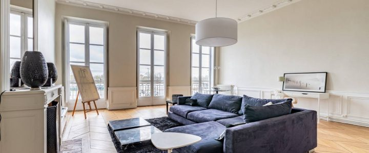 Comment financer son achat immobilier à Bordeaux ?