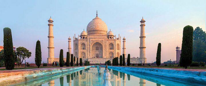 Qu'est ce que le e-visa pour l'Inde ?