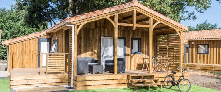 Quel intérêt d'investir dans un parc résidentiel de loisir dans les Pyrénées-Orientales ?